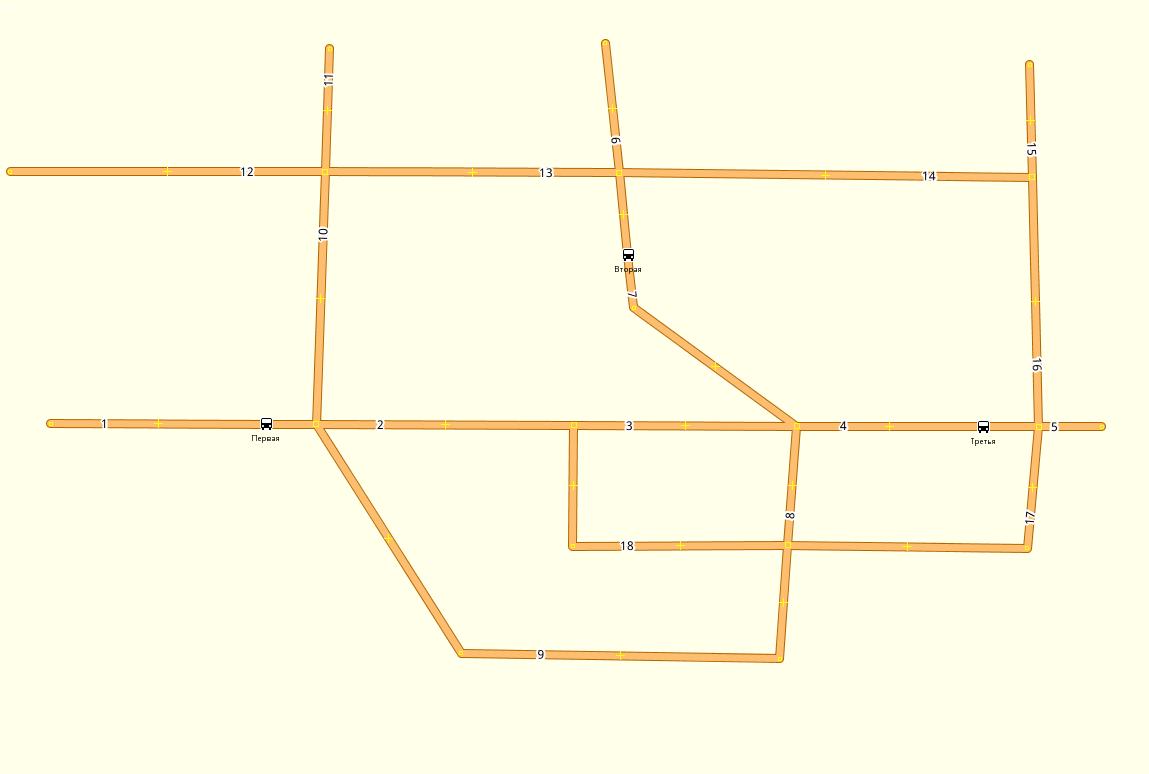 OT-no-route.png